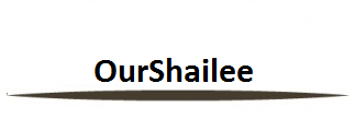 Ourshai