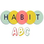 Habit ABC