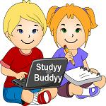 StudyyBuddyy